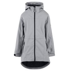 Lenne: Demi season Softshel Jacket DELILA