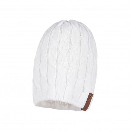 Lenne: Cepure DAMIA