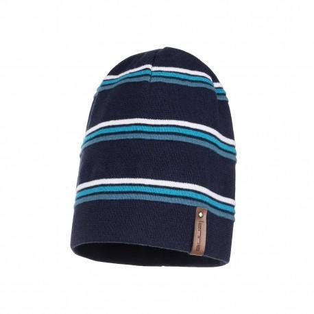 Lenne: Cepure MANRIC