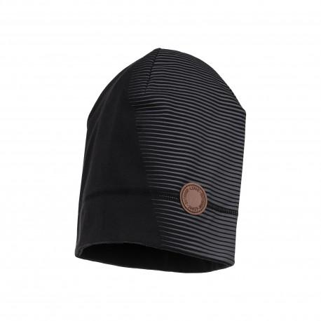 Lenne: Cepure MEGO