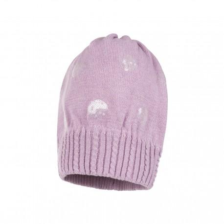 Lenne: Cepure NASTIA