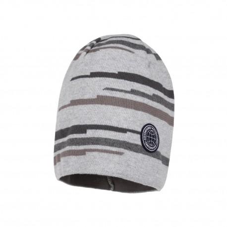 Lenne: Cepure OLIVER