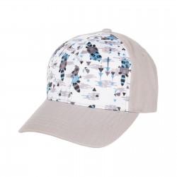 Lenne: Vasaras Cepure RAC