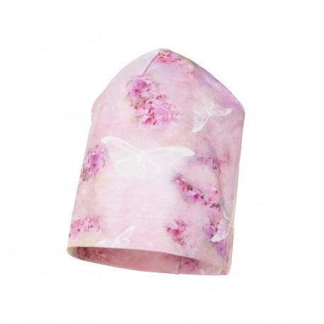 Lenne: Cepure TAMMY