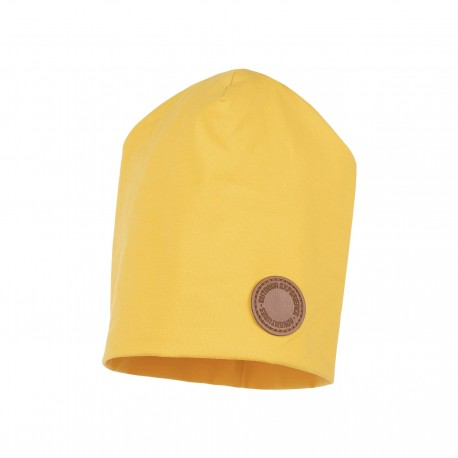 Lenne: Tricot hat TREAT