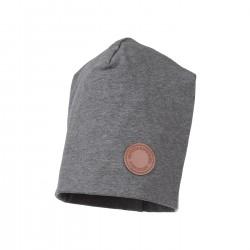 LENNE: Трикотажная шапка TREAT