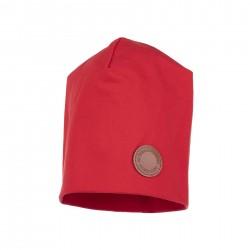Lenne: Cepure TREAT