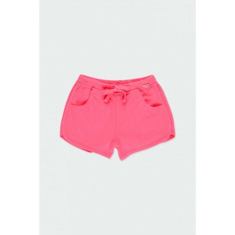 Boboli: Knit shorts for girl