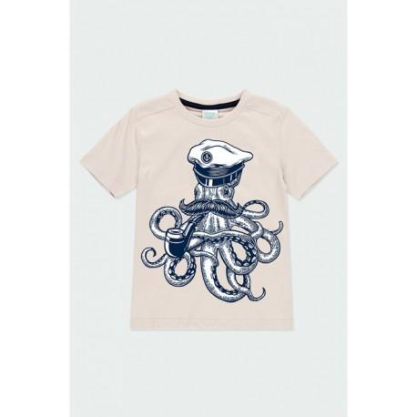 BOBOLI: T-krekls