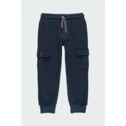 Boboli: Fleece trousers for boy