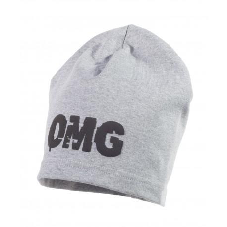 Jamiks: Cepure ARU