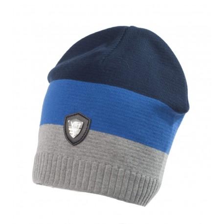 Jamiks: Cepure HJALMAR