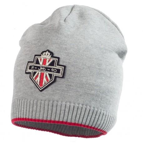 Jamiks: Cepure JORAN