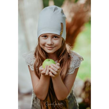Jamiks: Cepure LOTTI