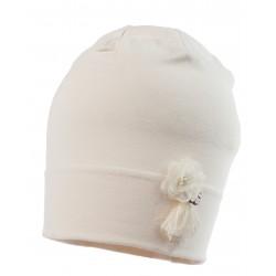 Jamiks: Cepure MINERWA organic