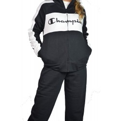 Champion: Sporta tērps
