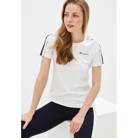 Champion: Sieviešu T-krekls