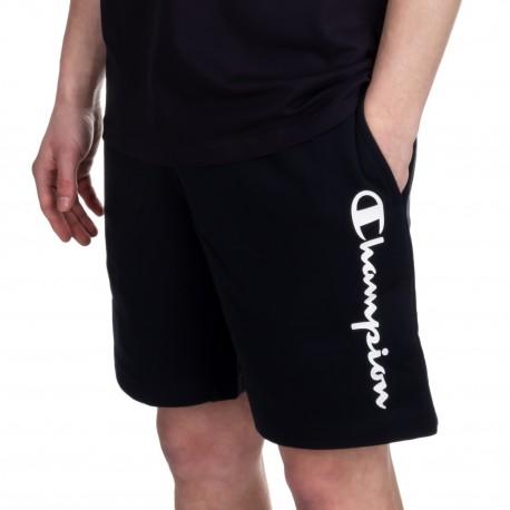 Champion: Vīriešu bermudu šorti