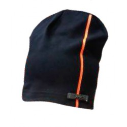 Jamiks: Cepure TIBOR