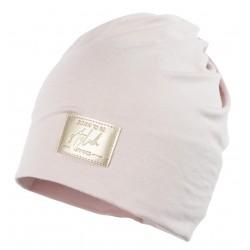 Jamiks: Cepure SARA