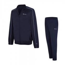 Champion: Vīriešu sporta tērps