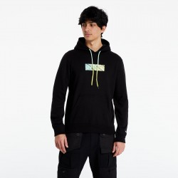 Champion: Vīriešu jaka ar kapuci