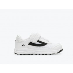Viking: Light kids shoes KNAPPER