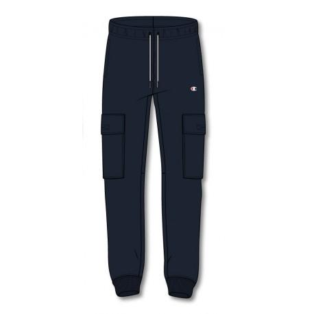 Champion: Мужские спортивные брюки