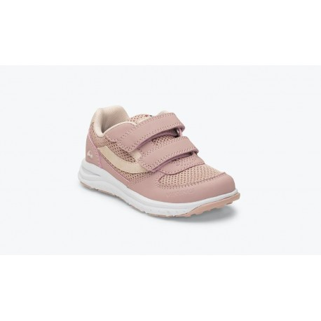 Viking: Light kids shoes HOVET