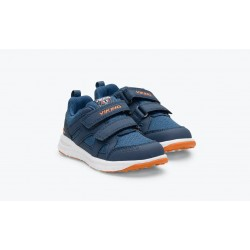 Viking: Light kids shoes ODDA