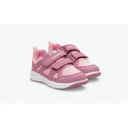 Viking: Light kids shoes ODDA