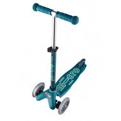 Mini Micro Deluxe scooters