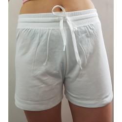 Champion: Shorts