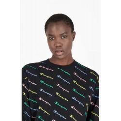 Champion: Crewneck Sweatshirt