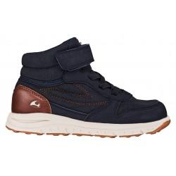 Viking: Демисезонные ботинки HOVET MID Waterproof