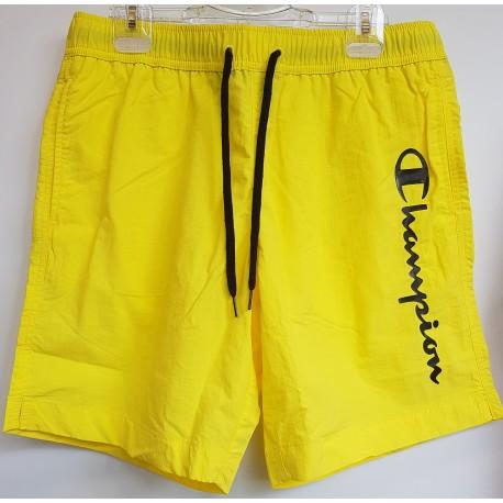 Champion: Мужские пляжные шорты