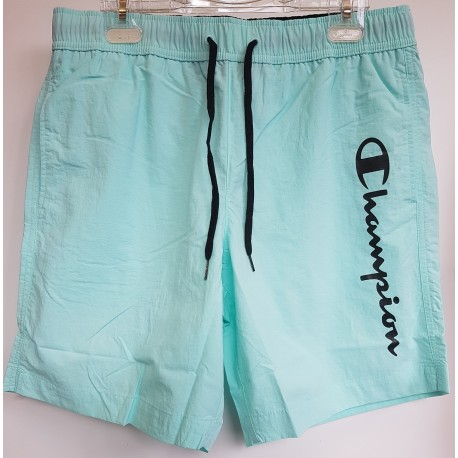 Champion: Beachshort