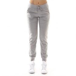 Champion: Cuffed Pants
