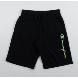 Champion: Подростковые шорты-Бермуды