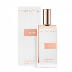 YODEYMA: Prime Miniperfume 50ML
