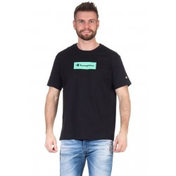 Champion: Vīriešu T-krekls