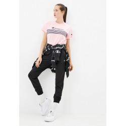 Champion: Женские спортивные брюки