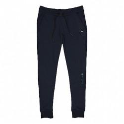 Champion: Мужские спортивные брюки отрожательный логотип