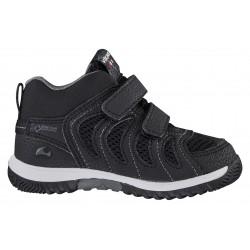 Viking: Демисезонные ботинки Cascade Mid III GTX