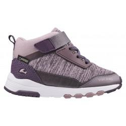 Viking: Демисезонные ботинки Arendal Mid GTX