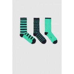 Boboli: Pack of socks for boy