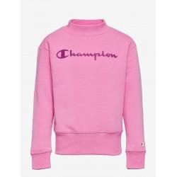 Champion: Pusaudžu sportiska tipa džemperis