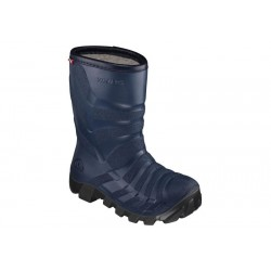 Viking: Thermo Winter Boots ULTRA 2.0