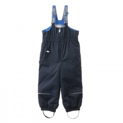 Lenne: Trousers BASIC 150g