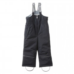 Lenne: Trousers JACK 150g